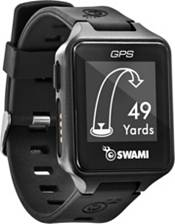 Izzo Golf Swami Golf GPS Watch product image