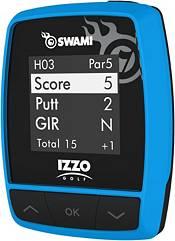 Izzo Golf Swami Kiss GPS Rangefinder product image