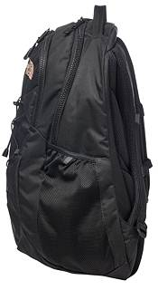 The North Face Women's Luxe Backpack product image
