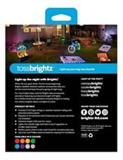 Brightz Cornhole Board Lights product image