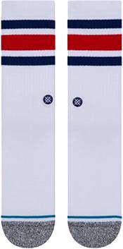 Stance Adult Boyd St Crew Socks product image