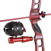 Cajun Bowfishing Fish Stick Pro RTF Bowfishing Bow Package product image