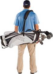 IZZO Sidewinder Speaker Golf Bag Strap product image