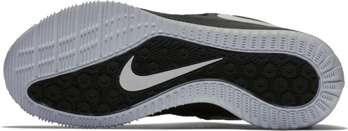 ccb901f098348 Nike Women s Zoom HyperAce 2 Volleyball Shoes. noImageFound. Previous. 1. 2