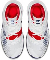 Nike Kids' Grade School Kyrie Flytrap Basketball Shoes product image