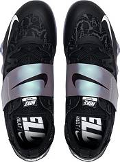 Nike Pole Vault Elite Track and Field Shoes product image