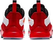 Nike Kids' Grade School LeBron Soldier 12 Basketball Shoes product image