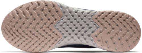 c94c540f7ce Nike Men s Legend React Running Shoes