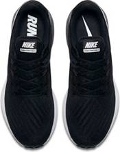Nike Men's Air Zoom Structure 22 Running Shoes product image