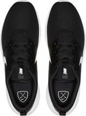 Nike Men's Roshe G Golf Shoes product image