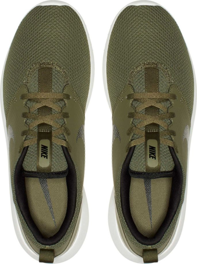 watch 0408c c281a Nike Men's Roshe G Golf Shoes