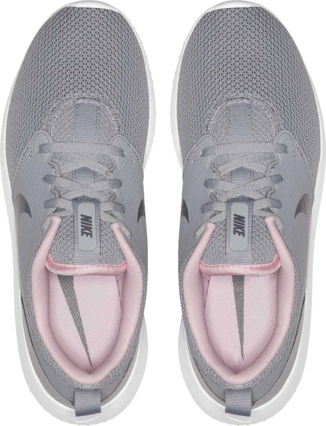 a3cb141b1a8c Nike Women s Roshe G Golf Shoes 3