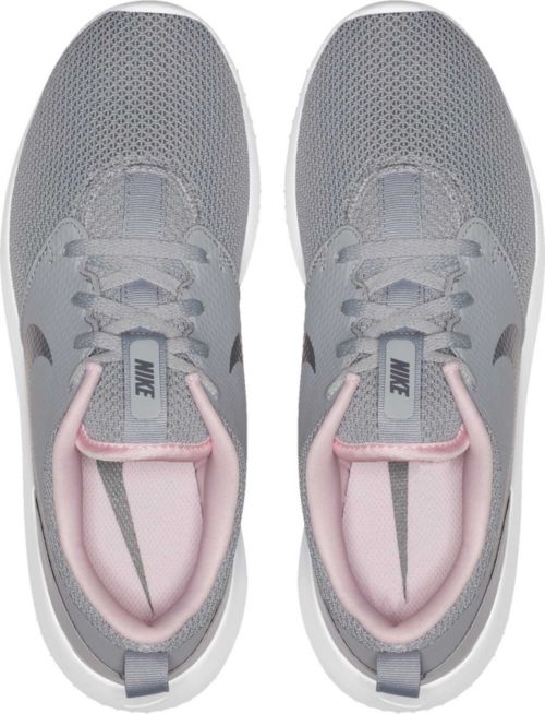 best service bb046 2f1a6 Nike Women s Roshe G Golf Shoes