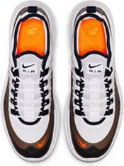 Nike Men's Air Max Axis Shoes product image