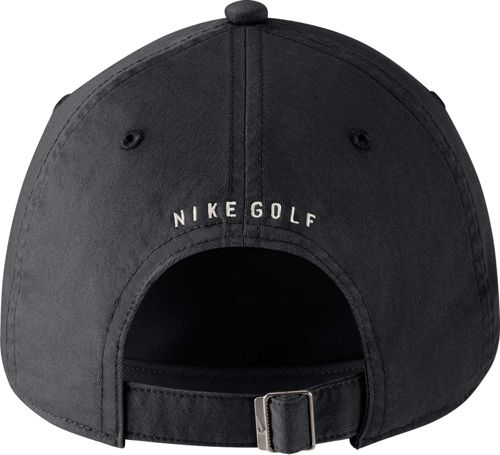 76677f6cf6897b Nike Men s Heritage86 Golf Hat. noImageFound. Previous. 1. 2