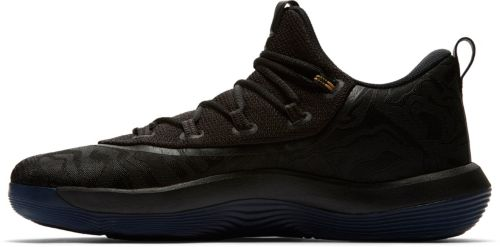 separation shoes 60a23 1125b Jordan Men s Super.Fly 2017 Low Basketball Shoes. noImageFound. Previous.  1. 2. 3