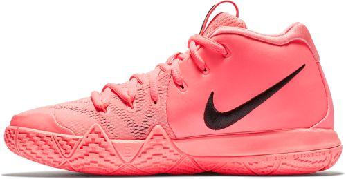 on sale 12508 550f0 Nike Kids  Grade School Kyrie 4 Basketball Shoes. noImageFound. Previous.  1. 2. 3