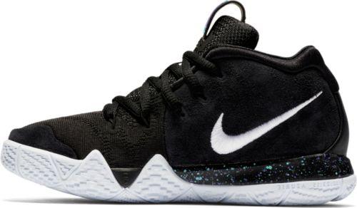 572d777d2566 Nike Kids  Preschool Kyrie 4 Basketball Shoes