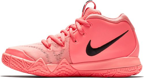 quality design b8b20 850cd ... discount nike kids preschool kyrie 4 basketball shoes. noimagefound.  previous. 1. 2