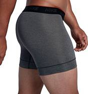 Nike Men's Training Boxer Briefs 2 Pack product image