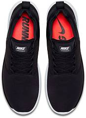 Nike Men's LunarSolo Running Shoes product image