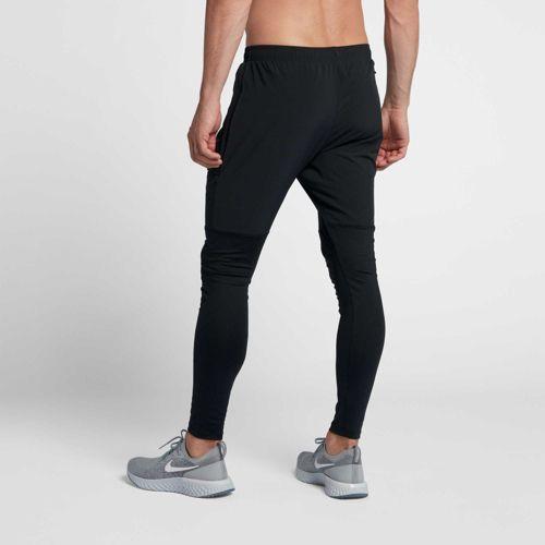 c5c24075c232 Nike Men s Essential Dri-FIT Hybrid Pants