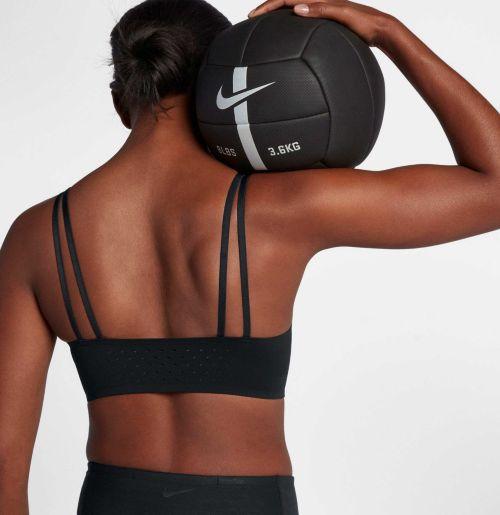 ba3de4abfb1ac Nike Women s Indy Breathe Sports Bra