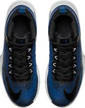 Nike Air Max Infuriate Mid Basketball Shoes product image