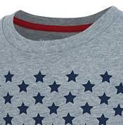 adidas Little Boys' USA Pride T-Shirt product image