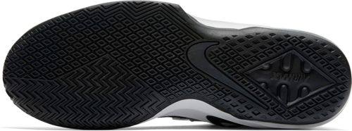 buy online 6bb70 1d203 Nike Air Max Infuriate 2 Mid Basketball Shoes. noImageFound. Previous. 1. 2