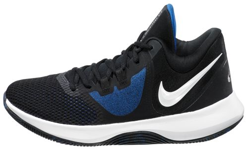 official photos 6f927 f1920 Nike Air Precision II Basketball Shoes