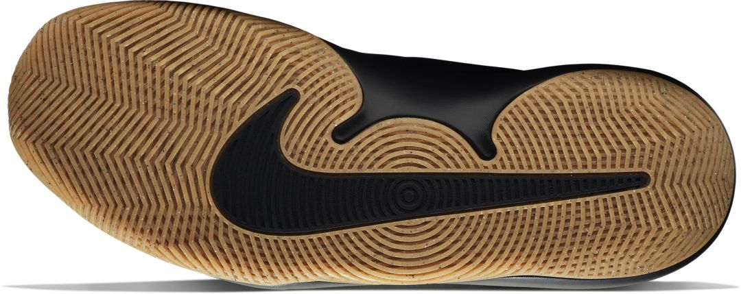 aefc4764c32c Nike Air Precision II Basketball Shoes 2