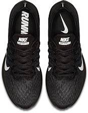 Nike Men's Air Zoom Winflo 5 Running Shoes product image