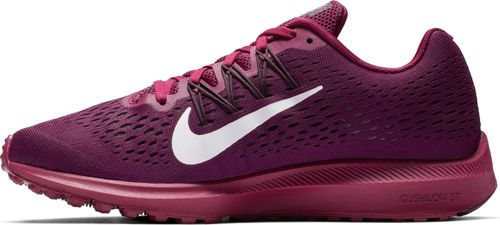 the best attitude fc761 d2ab7 Nike Women s Air Zoom Winflo 5 Running Shoes. noImageFound. Previous. 1. 2.  3