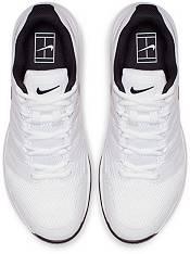 Nike Men's Air Zoom Prestige Tennis Shoes product image