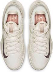 Nike Women's Court Air Zoom Zero Tennis Shoes product image