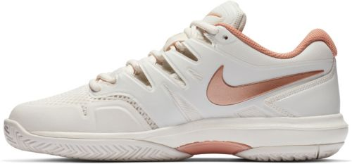 new style 13d16 57d89 Shoes Dick s Sporting Nike Zoom Goods Prestige Tennis Women s Air wWqzvOX