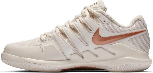 d8380492051d Nike Women s Air Zoom Vapor X Tennis Shoes. noImageFound. Previous. 1. 2. 3