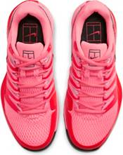 Nike Women's Air Zoom Vapor X Tennis Shoes product image