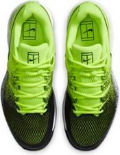 Nike Men's Air Zoom Vapor X Tennis Shoes product image