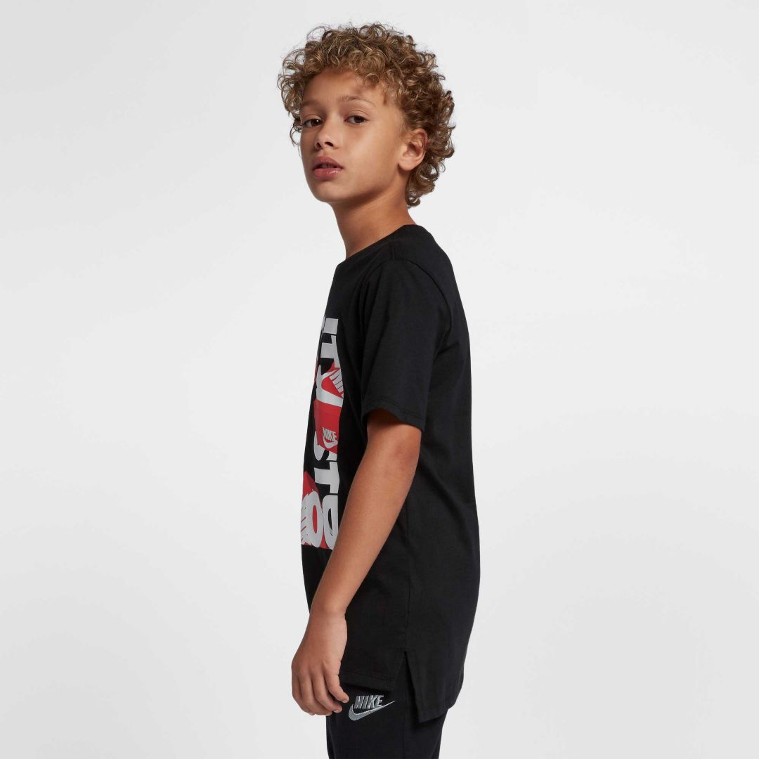 8b913ce3 Nike Boys' Sportswear JDI Shoebox Graphic Tee | DICK'S Sporting Goods