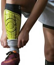 G-FORM Adult Pro-S Soccer Shin Guards product image
