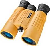 Barska 10x30 WP Floatmaster Floating Binoculars product image