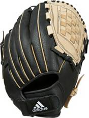 """adidas 13"""" Trilogy Series Slow Pitch Glove 2019 product image"""