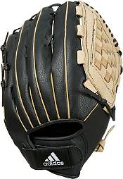 "adidas 14"" Trilogy Series Slow Pitch Glove 2019 product image"