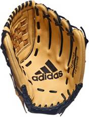 """adidas 12"""" Trilogy Series Glove product image"""