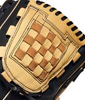 "adidas 14"" Trilogy Series Slow Pitch Glove product image"
