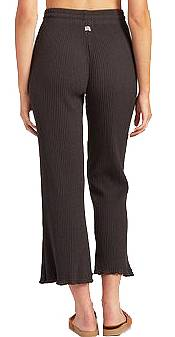 Billabong Women's Come Through Pants product image