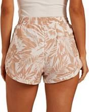 Billabong Women's Road Trippin Shorts product image
