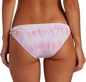 Billabong Women's Keep It Mellow Lowrider Bikini Bottoms product image